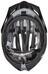 KED Wayron PRO Helmet black matt